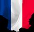 Rodes Frankrig
